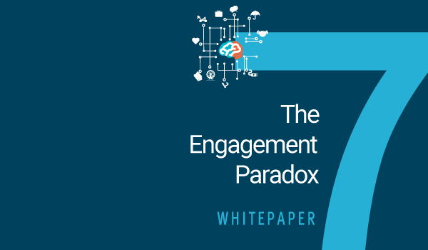 Whitepaper Engagement Paradox