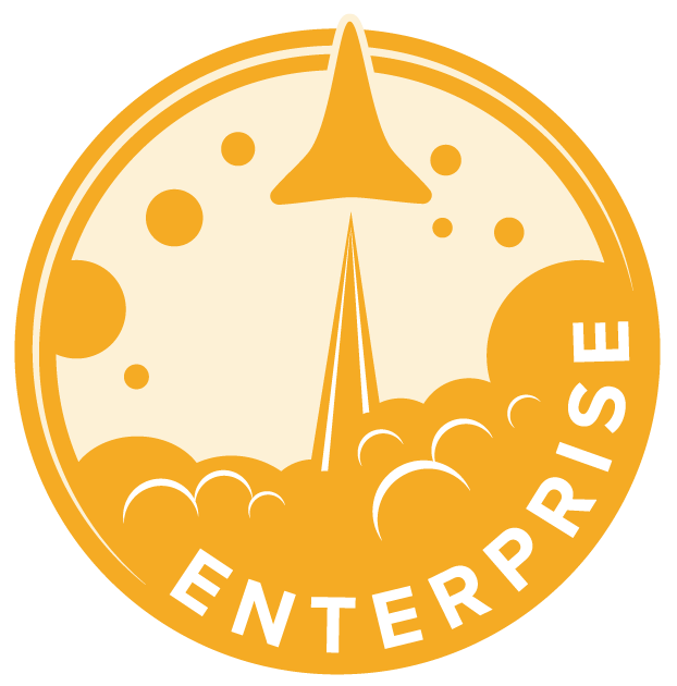 Enterprise Colour