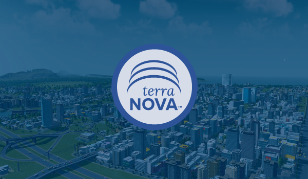 Video Terra Nova Overview